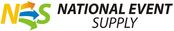 National Event Supply